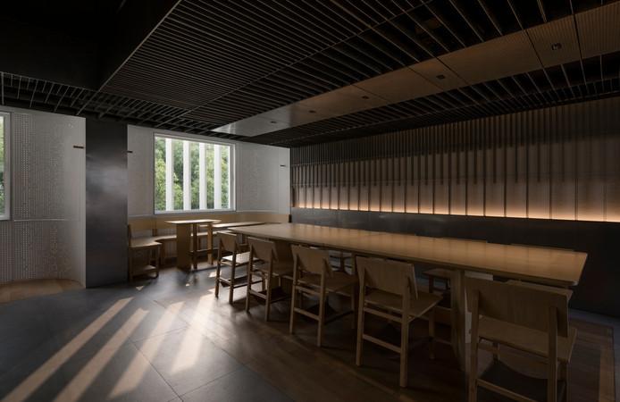 the-zentral-kitchen-lukstudio