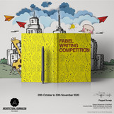 architectural-fabel-writing-competition