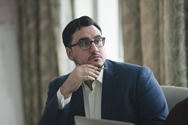 interview-sergie-georgievskii