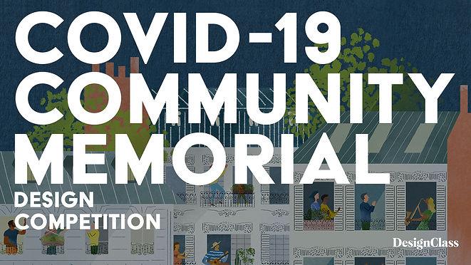 covid-19-community-memorial-design-competition