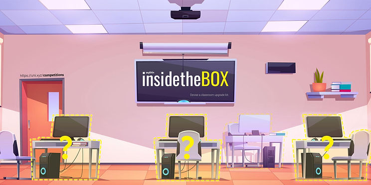 inside-the-box