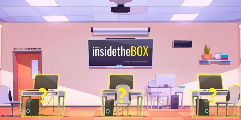 inside-the-box