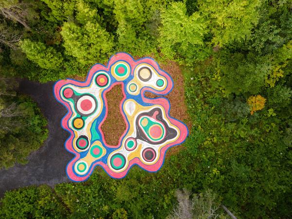 call-for-proposals-2021-international-garden-festival-at-les-jardins-de-metis