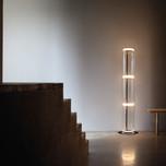 Winner and People's Choice in Design, Lighting Fixtures    Flos: Noctambule by Konstantin Grcic  Photo credit: AZURE