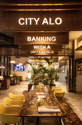 city_alo_flagship_branch_tknrk