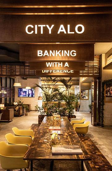 city_alo_flagship_branch_tknrk