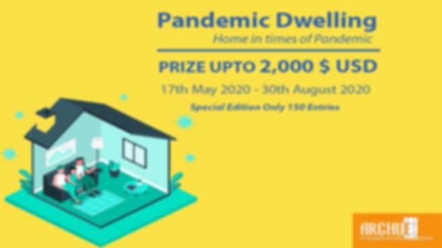 pandemic-architecture