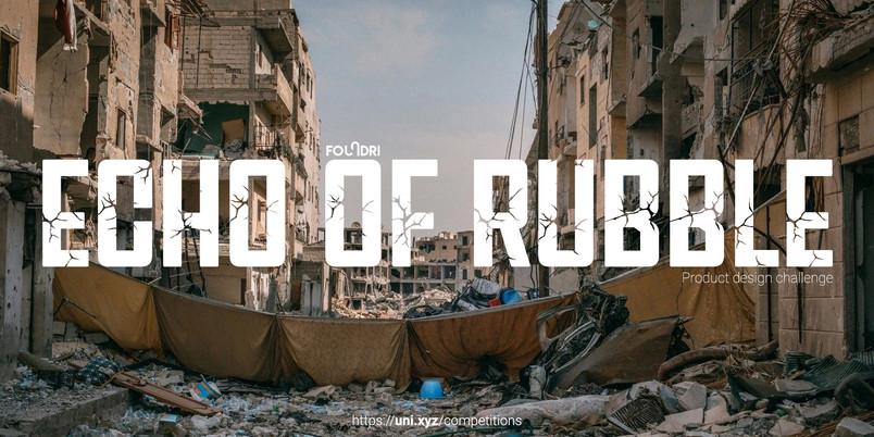 echo-of-rubble