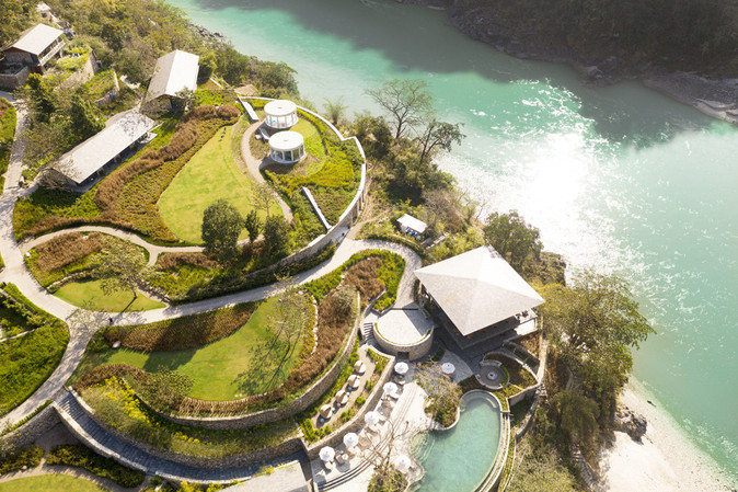 complex-taj-rishikesh-resort-spa-yh2