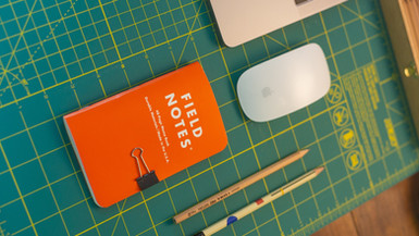 34 Most Essential Tools for Architecture Students