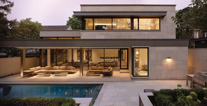 russell-hill-road-residence-taylor-smyth-architects