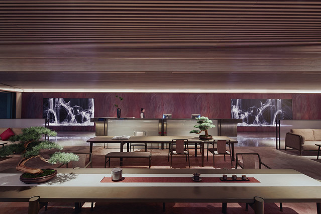 joya-hotel-hangzhou-vermilion-zhou