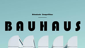artuminates_bauhaus_design_style