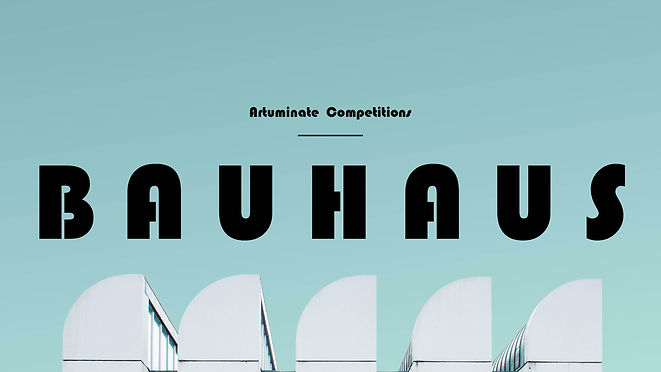 bauhaus_design_style