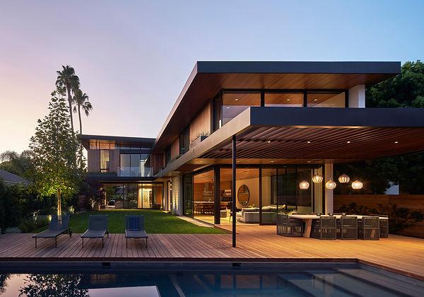beach-home-montalba-architects