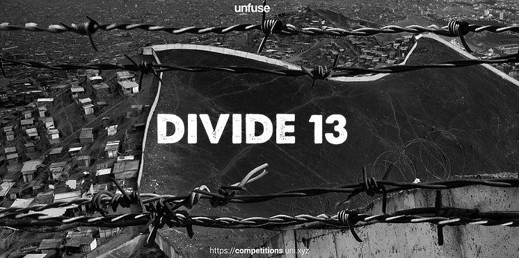 divide-13