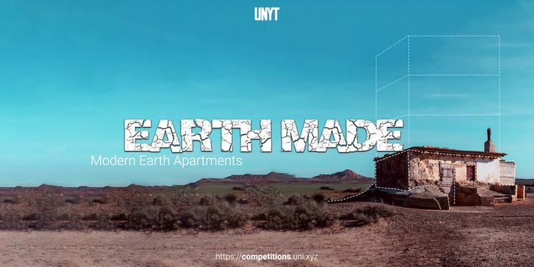 earth-made