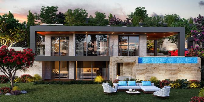 buteo-exclusive-villas-quark