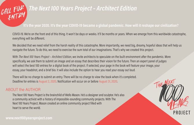 the-next-100-years-project