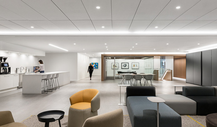 gowling-wlg–offices-imperatori-design