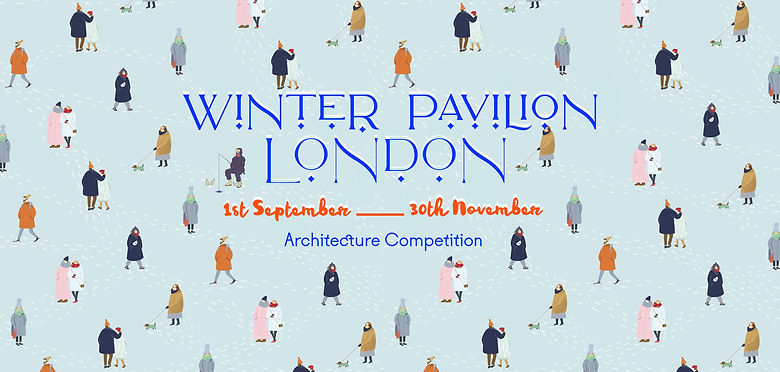 winter-pavilion-london