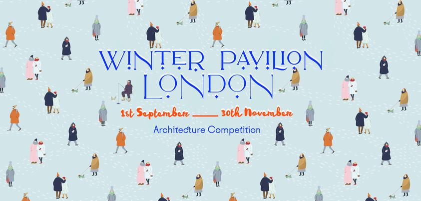 winter-pavilion-london