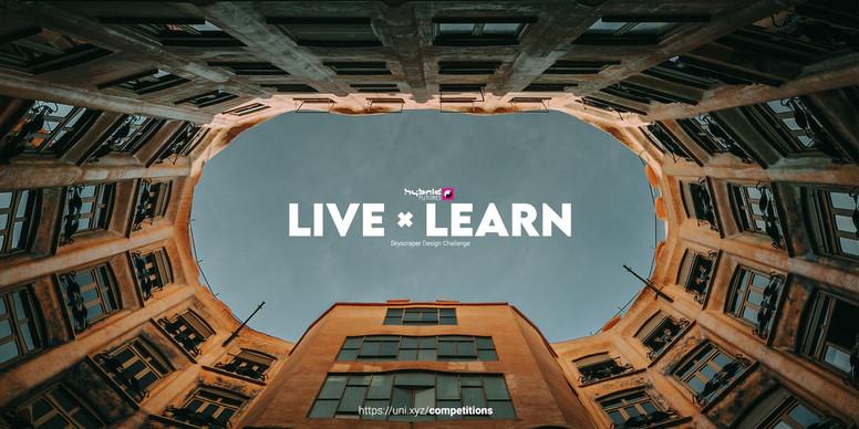 livexlearn