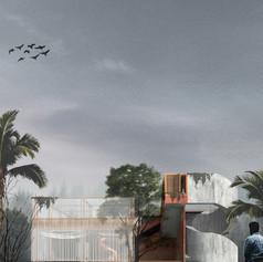 ARCHIVE HOME  © Aditi gupta, Mayank Nigam