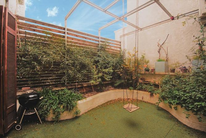 the-open-patio-house-atelier-messaoudi-architectes