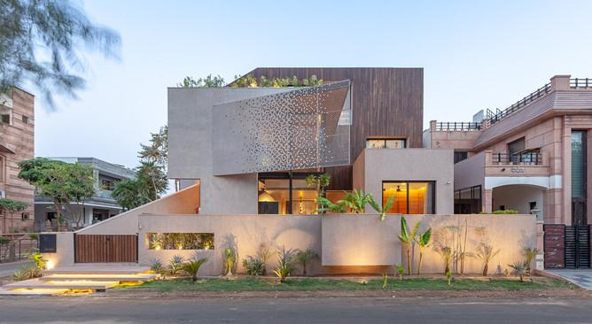 chhavi-the-desert-house-abraham-john-architects