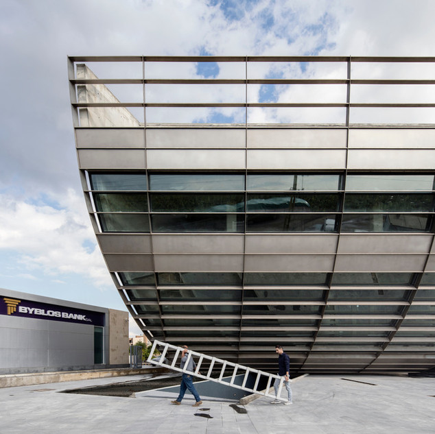 lsb-regional-headquarters-domaine-public-architects