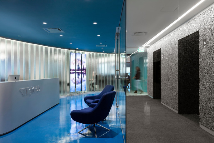 flighthub-offices-acdf-architecture