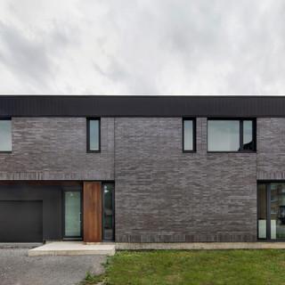 king-edward-residence-atelier-schwimmer