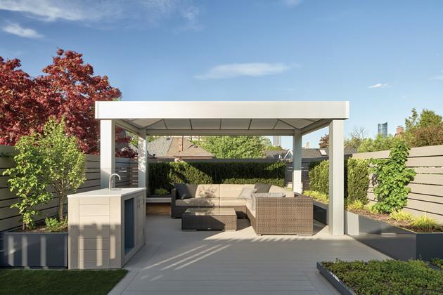 annex-coach-house-taylor-smyth-architects