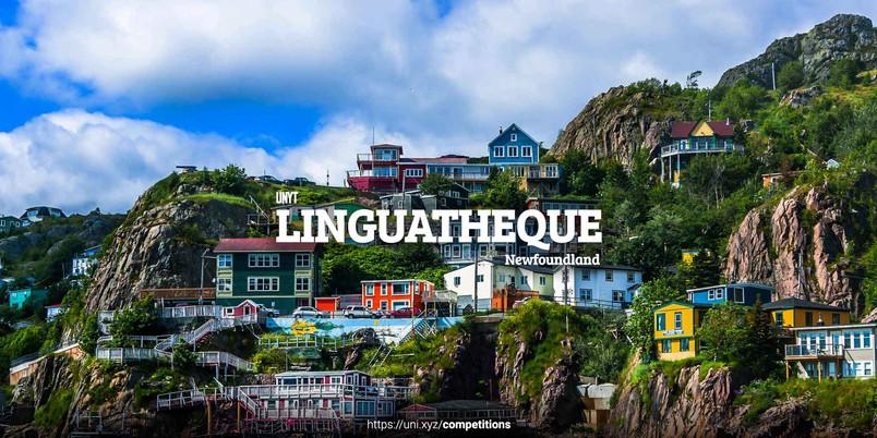 linguatheque