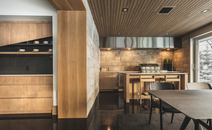 sub-zero-wolf-cove-kitchen-design-contest-2019-2021