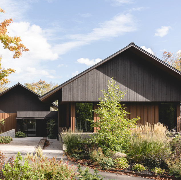 maison-koya-alain-carle-architecte