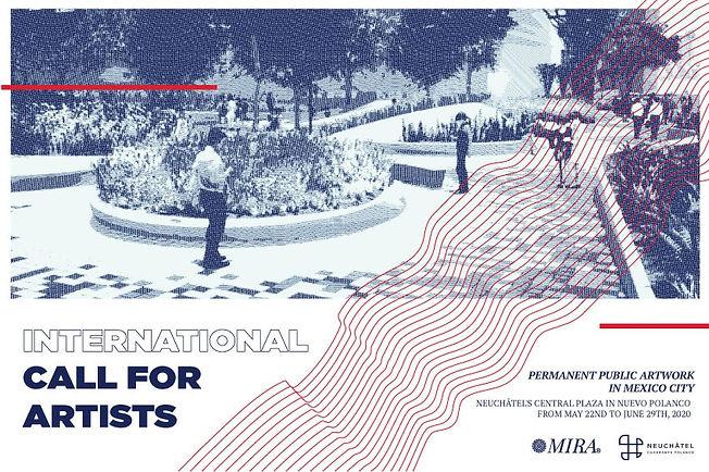 International-call-for-artists-public-art-piece