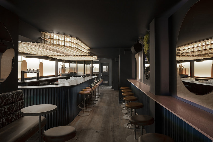 mineral-a-new-multi-experience-bar-blanchette-architectes