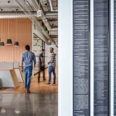 Telecon Office Design