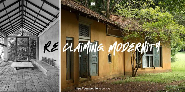 reclaiming-modernity