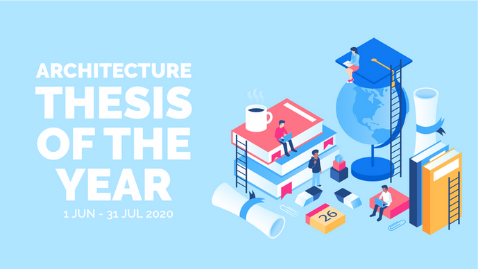 architecture-thesis-of-the-year-aty-2020
