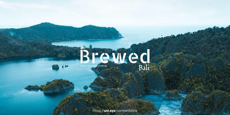 brewed-bali