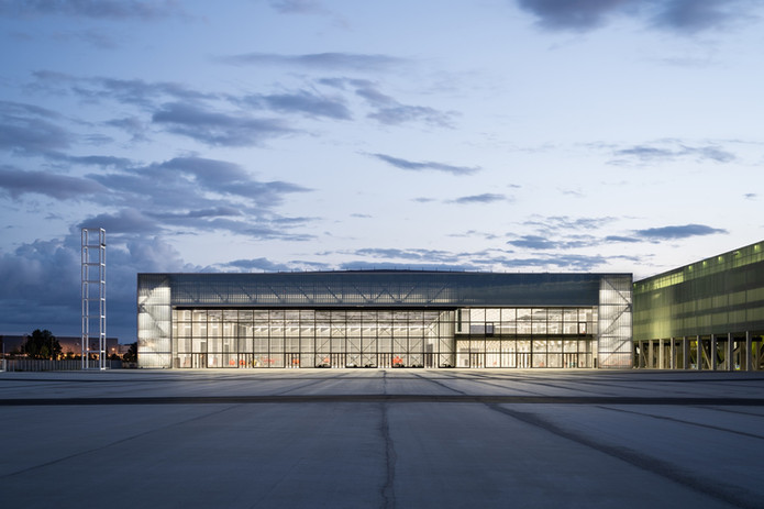 meet-toulouse-exhibition-and-convention-centre