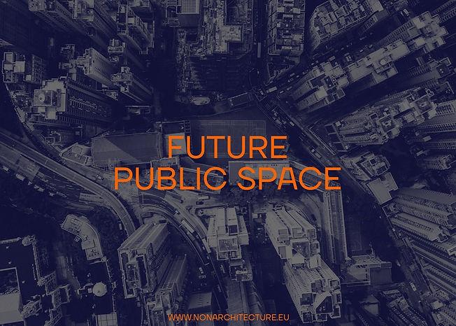 future-public-space