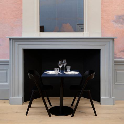 Restaurant Felix ID by i29- Archiol.jpg