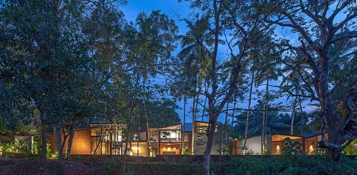villa-in-the-palms-abraham-john-architects
