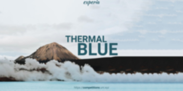 thermal-blue