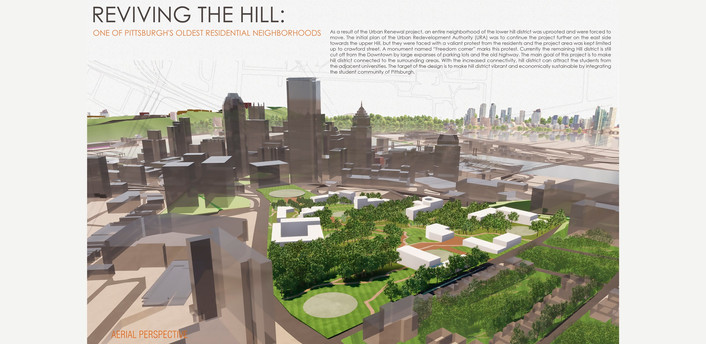 reviving-the hill-one-of-pittsburghs-oldest-residential-neighborhoods