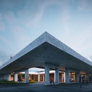 OIZ Office   Yazgan Design Architecture